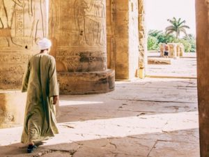 ancient-sites-on-a-yoga-retreat-in-egypt