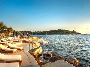 beach-5-star-grand-park-hotel-yoga-retreat-croatia