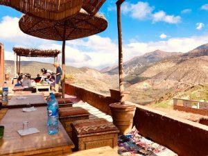 berber-house-luxury-yoga-retreat-morocco