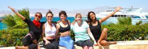 contact-the-yoga-escapes-team