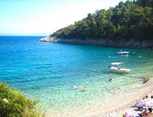 croatia-beaches-yoga-retreat