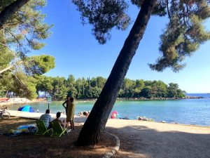croatia-yoga-retreat-beaches