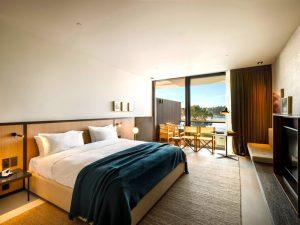 deluxe-rooms-5-star-grand-park-hotel-yoga-retreat-croatia
