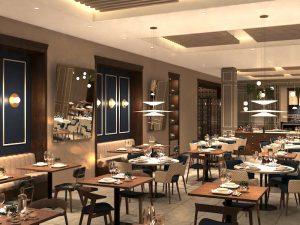 dining-secrets-lanzarote