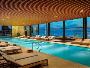 indoor-pool-5-star-grand-park-hotel-yoga-retreat-croatia