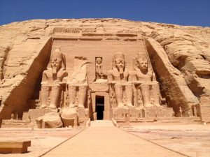 luxor-valley-of-the-kings-luxury-yoga-retreat-egypt