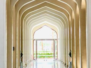 luxury-hotel-yoga-retreat-morocco