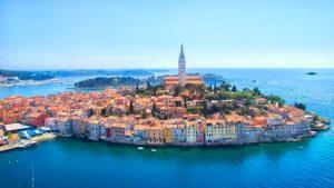 luxury-yoga-retreat-croatia-with-yoga-escapes