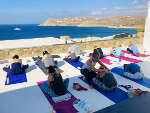 luxury-yoga-retreat-mykonos-greece