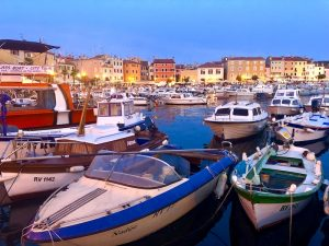 marina-boats-in-rovinj-town-croatia-yoga-retreat