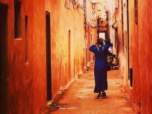 marrekesh-medina-luxury-yoga-retreat-morocco