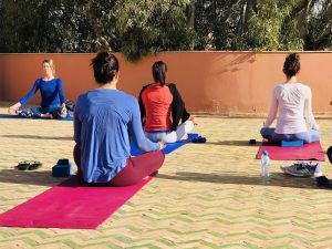 meditation-yoga-retreat-marrakesh-morocco