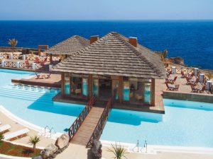 pool-bar-secrets-lanzarote-hotel