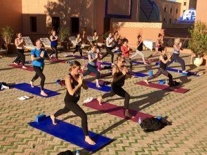 prayer-lunge-luxury-yoga-retreat-morocco