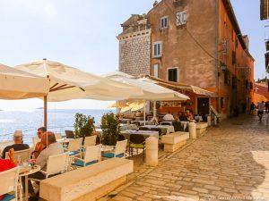 promenade-rovinj-croatia-yoga-retreat