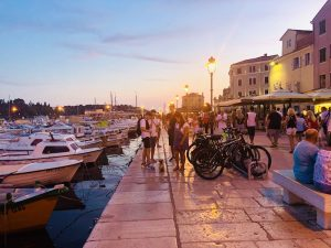 promenade-rovinj-town-croatia-yoga-retreat