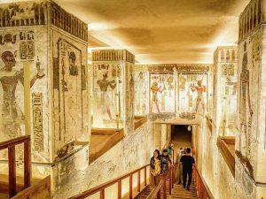 rames-ix-valley-of-the-kings-luxor-egypt-jon-berghoff