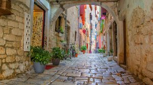 rovinj-croatia-town-streets