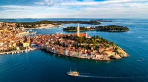 rovinj-croatia-luxury-yoga-retreat