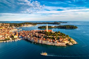 rovinj-croatia-luxury-yoga-retreat.jpg