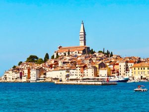rovinj-luxury-yoga-retreat-croatia