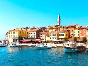 rovinj-luxury-yoga-retreat-croatia-with-yoga-escapes