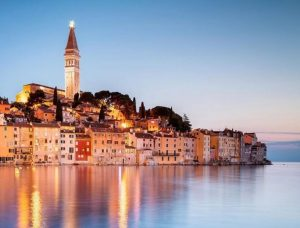 rovinj-town-croatia-yoga-retreat-with-yoga-escapes