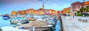 rovinj-town-marina-promenade-luxury-yoga-retreat-croatia