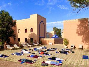 savasana-luxury-yoga-retreat-morocco.jpg