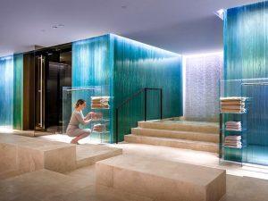 spa-5-star-grand-park-hotel-yoga-retreat-croatia