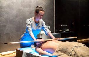 spa-5-star-hotel-croatia-yoga-retreat