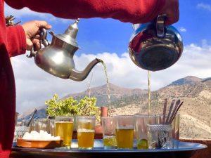tea-in-the-atlas-mountains-yoga-retreat-morocco