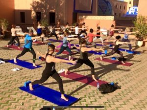 twists-luxury-yoga-retreat-morocco