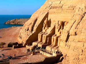 valley-of-the-kings-yoga-retreat-egypt
