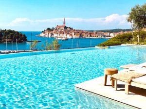 view-from-hotel-pool-croatia-luxury-yoga-retreat