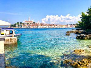 view-of-rovinj-town-croatia-yoga-retreat