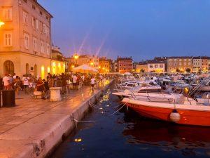 walkway-marina-in-rovinj-town-croatia-yoga-retreat