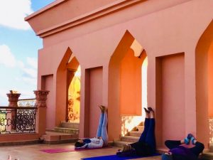 yin-class-luxury-yoga-retreat-morocco
