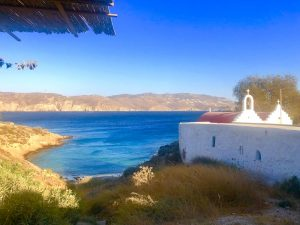 agios-sostis-luxury-yoga-retreat-mykonos-greece