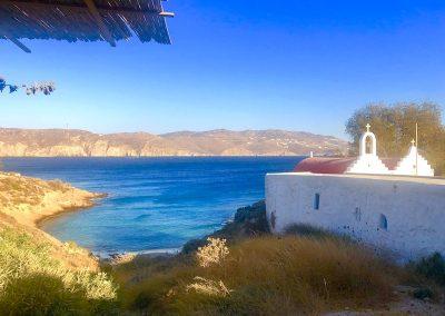 agios-sostis-luxury-yoga-retreat-mykonos-greece