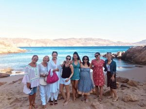 agios-sostis-yoga-retreat-mykonos-greece