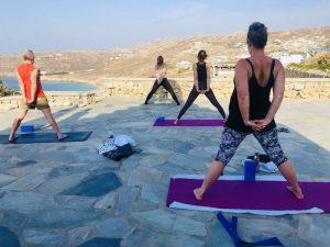 backbends-yoga-retreat-mykonos-greece