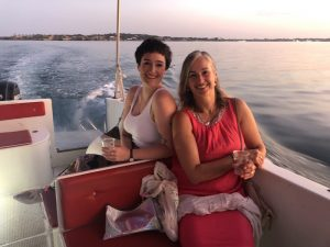 boat-trips-sicily-italy-yoga-retreat