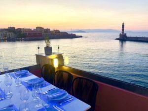 chania-sunset-yoga-retreat-crete-greece