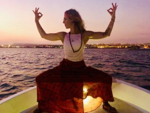 daniela-olds-italy-yoga-retreat-with-yoga-escapes
