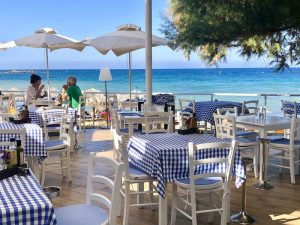 lunch-yoga-retreat-crete-greece
