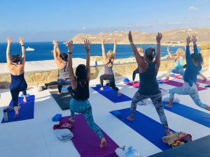 lunges-yoga-retreat-mykonos-greece