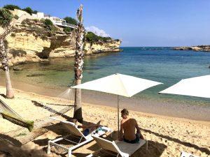 luxury-hotel-beach-sicily-italy-yoga-retreat