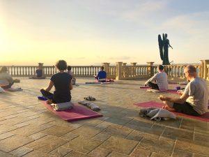 meditation-on-a-luxury-yoga-retreat-sicily-italy