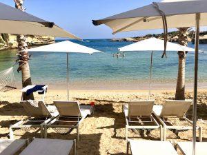 minareto-beach-sicily-italy-yoga-retreat